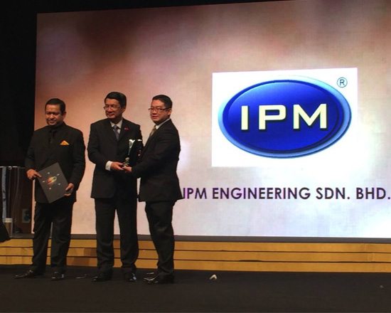 ipm-awards-enterprise-50-1