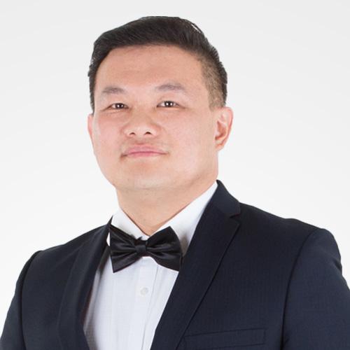 ipmglo-bod-profile-bow-tie-dr-goh