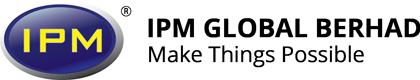 IPM Global Berhad